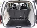 Dodge Grand Caravan SXT White Knuckle photo #28