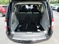 Chrysler Town & Country Touring - L Brilliant Black Crystal Pearl photo #10