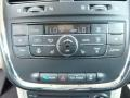 Chrysler Town & Country Touring - L Brilliant Black Crystal Pearl photo #27