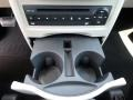Chrysler Town & Country Touring - L Brilliant Black Crystal Pearl photo #28
