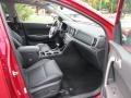 Kia Sportage EX AWD Hyper Red photo #18