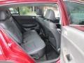 Kia Sportage EX AWD Hyper Red photo #19