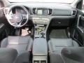 Kia Sportage EX AWD Hyper Red photo #24