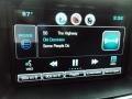 Chevrolet Tahoe LTZ 4WD Black photo #28