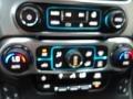 Chevrolet Tahoe LTZ 4WD Black photo #32