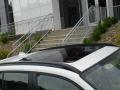 BMW X1 xDrive28i Alpine White photo #4