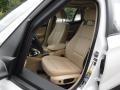 BMW X1 xDrive28i Alpine White photo #14