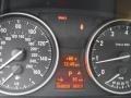 BMW X1 xDrive28i Alpine White photo #27