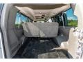 Chevrolet Express LT 3500 Passenger Van Summit White photo #21
