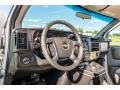 Chevrolet Express LT 3500 Passenger Van Summit White photo #26