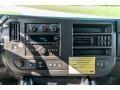 Chevrolet Express LT 3500 Passenger Van Summit White photo #33