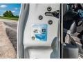 Chevrolet Express LT 3500 Passenger Van Summit White photo #39