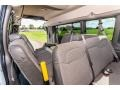 Chevrolet Express LT 3500 Extended Passenger Van Summit White photo #18