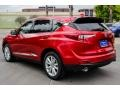 Acura RDX FWD Performance Red Pearl photo #4