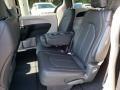 Chrysler Pacifica Touring L Brilliant Black Crystal Pearl photo #7