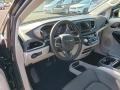 Chrysler Pacifica Touring L Brilliant Black Crystal Pearl photo #9