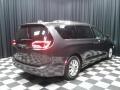 Chrysler Pacifica Touring L Granite Crystal Metallic photo #6