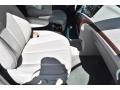 Toyota Sienna XLE AWD Super White photo #18