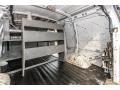 Chevrolet Express 2500 Work Van Summit White photo #23
