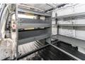 Chevrolet Express 2500 Work Van Summit White photo #24