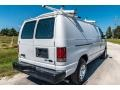 Ford E Series Van E250 Cargo Oxford White photo #4