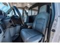 Ford E Series Van E250 Cargo Oxford White photo #17