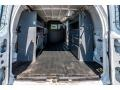 Ford E Series Van E250 Cargo Oxford White photo #22