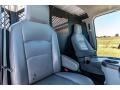 Ford E Series Van E250 Cargo Oxford White photo #32