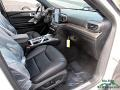 Ford Explorer Platinum 4WD Star White Metallic Tri-Coat photo #13