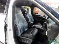 Ford Explorer Platinum 4WD Star White Metallic Tri-Coat photo #14