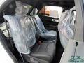 Ford Explorer Platinum 4WD Star White Metallic Tri-Coat photo #16