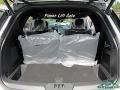 Ford Explorer Platinum 4WD Star White Metallic Tri-Coat photo #18