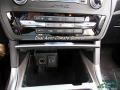 Ford Explorer Platinum 4WD Star White Metallic Tri-Coat photo #28
