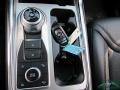 Ford Explorer Platinum 4WD Star White Metallic Tri-Coat photo #29