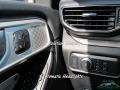 Ford Explorer Platinum 4WD Star White Metallic Tri-Coat photo #30