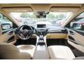 Acura RDX AWD White Diamond Pearl photo #9