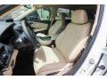 Acura RDX AWD White Diamond Pearl photo #16