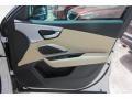 Acura RDX AWD White Diamond Pearl photo #23