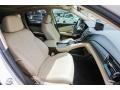 Acura RDX AWD White Diamond Pearl photo #24
