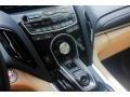 Acura RDX AWD White Diamond Pearl photo #29