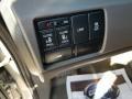 Honda Odyssey EX-L Alabaster Silver Metallic photo #13