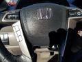 Honda Odyssey EX-L Alabaster Silver Metallic photo #14