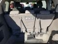 Honda Odyssey EX-L Alabaster Silver Metallic photo #22