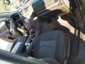 Chevrolet Traverse LT Champagne Silver Metallic photo #19