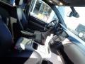 Dodge Grand Caravan SXT Black Onyx Crystal Pearl photo #10