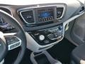 Chrysler Voyager L Jazz Blue Pearl photo #10