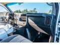 Chevrolet Express 1500 Cargo Van Summit White photo #31