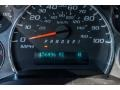 Chevrolet Express 1500 Cargo Van Summit White photo #40