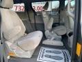 Toyota Sienna LE Predawn Gray Mica photo #13