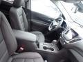Chevrolet Equinox Premier AWD Summit White photo #9